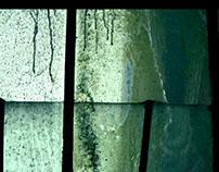 Grundge Frames