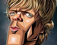 GOT - Tyrion