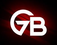 Gamersbay logo