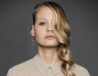 German Hairdressing Award 2013 incl. bts video