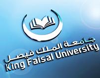 KFU - Rebranding