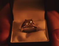 Jack Friedman - Bollywood Proposal Commercial