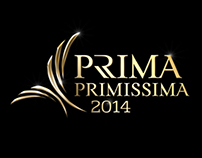 Prima Primissima Award 2014