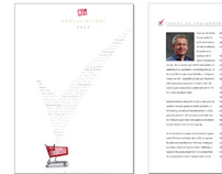 BJs Annual Report