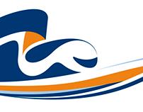 Australian Grand Prix logo 2008