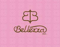 Bellezza Identity