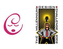 Identity/logos