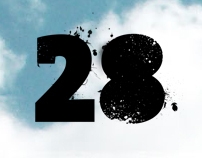 M28 Blog