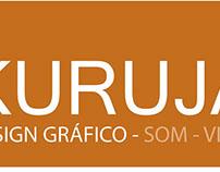 KURUJA design company