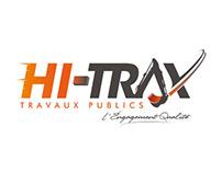 Hi-Trax