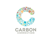 Carbon Connection