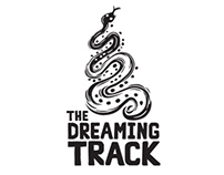 The Dreaming Track