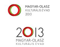 Magyar-Olasz Kulturális Évad