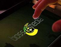 Video aziendale Bossmedia