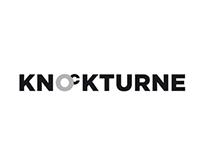 Knockturne Records