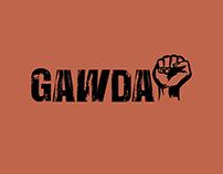 Gawdai - Burmese Slang Dictionary App