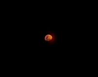 Moon Flow Up