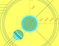 Macro / Micro Infographics