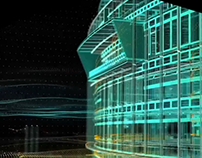 DAR Al-Handasah | 3D Mapping