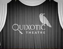 Quixotic Theatre