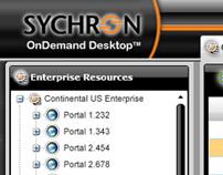 Sychron