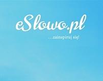 Zainspiruj się: eSlowo.pl