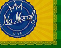 Bar Na Moral