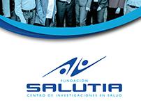 Desarrollos SALUTIA