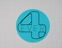 Channel 4 ident