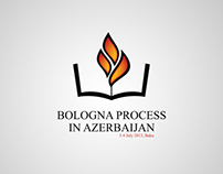 Bologna Process in Azerbaijan