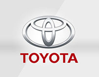 Toyota Elkasrawy website