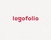 logo collection 2015 Graphasel Design Studio