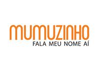 Mumuzinho - CD | Box | E-banner