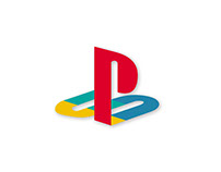 One More Game - Play Station