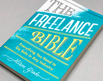 The Freelance Bible for Penguin