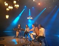 Türk Tasavvuf Müziği