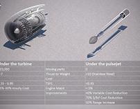 Jet Engine Presentation