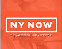 HOME & LIFESTYLE MARKET RESEARCH (NYNOW)