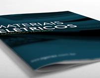 Catálogo Aganex - Materiais Elétricos