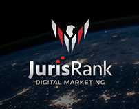 JurisRank Digital Marketing