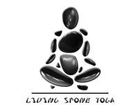 Living Stone Yoga