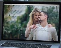 Laura & Julien's Wedding