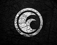 Vurron logo