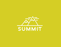 Summit Design