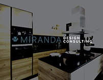 Miranda Design Consulting