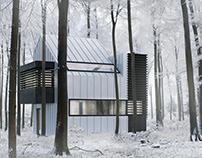 DOMXDOM   configurable homes