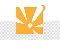 Animated Logo-Motion Graphic