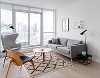 How to Organize Your Condominium