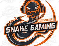 Snake Teamlogo