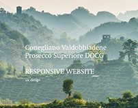 Website - prosecco.it